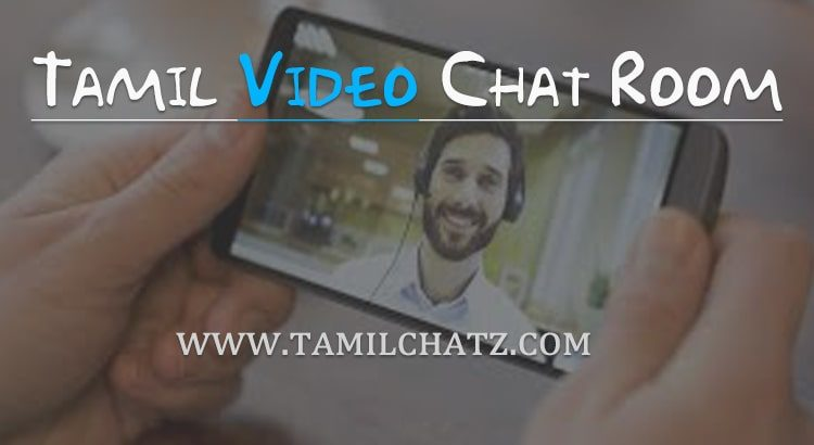 tamil video chat room image-min